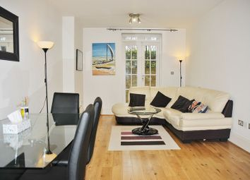 Thumbnail 2 bed flat for sale in Royal Drive, London, London