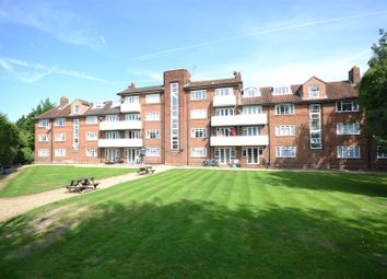 Thumbnail 2 bed flat for sale in Eastway, Epsom