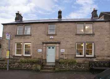 Thumbnail Commercial property for sale in Matlock Green, Matlock, Derbyshire