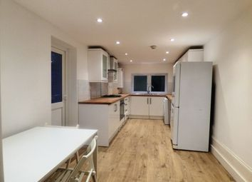 Thumbnail 4 bed property to rent in Swaton Road, Bow