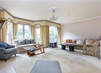 Thumbnail 4 bed terraced house for sale in Eagle Place, South Kensington