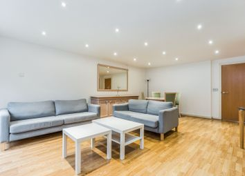 Thumbnail 2 bed property to rent in The Albany, Gloucester Square, Southampton