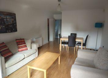 Thumbnail 2 bed apartment for sale in Apt. 48 Eagle Island Custom House, Ifsc, Dublin 1