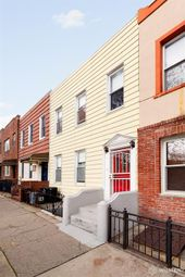 Thumbnail Town house for sale in 593 18th Street, Brooklyn, New York, United States Of America