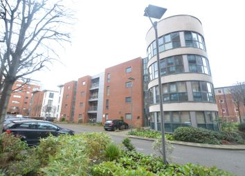 2 bed flat for sale in The Reach, Leeds Street, Liverpool, Merseyside L3