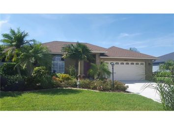 Thumbnail 4 bed property for sale in 4002 78th Dr E, Sarasota, Florida, 34243, United States Of America