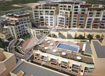 Thumbnail 2 bed apartment for sale in Marsascala, Marsaskala, Malta