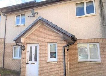 2 bed flat for sale in Connelly Place, Motherwell ML1