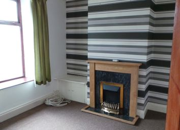Thumbnail 3 bed terraced house to rent in King Street, Dalton In Furness