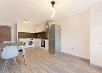 Thumbnail 1 bed flat to rent in Miller Loft Aprts., Rye Lane, Peckham