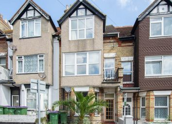 4 bed terraced house for sale in Martello Road, Folkestone CT20