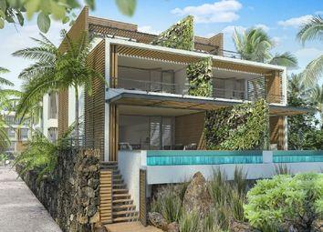 Thumbnail 3 bed villa for sale in Ocean Legend, Ocean Legend, Mauritius