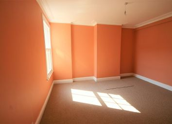 Thumbnail 3 bed flat for sale in Abergele Road, Colwyn Bay