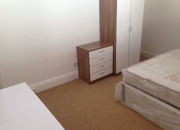 Thumbnail 3 bed shared accommodation to rent in Aske Road, Middlesbrough