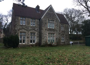 Thumbnail 5 bed country house to rent in Stanshalls Lane, Felton