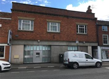 Thumbnail Retail premises for sale in 71-73, Barton Street, Tewkesbury, Gloucestershire, UK