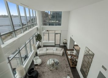 Thumbnail 7 bed duplex for sale in Riverside Boulevard 21A, Manhattan Borough, Manhattan, New York City, New York State, East Coast, United States