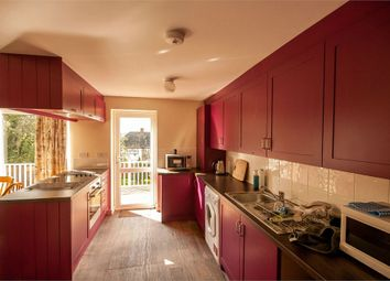 Thumbnail 5 bedroom semi-detached house to rent in Beverley Gardens, Wembley, Greater London