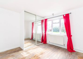 Thumbnail 3 bed flat for sale in Cambray Road, Balham