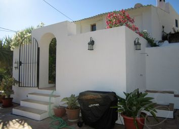 Thumbnail 3 bed villa for sale in Comares, Axarquia, Andalusia, Spain