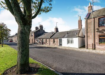 3 bed cottage for sale in Whites Place, Montrose DD10