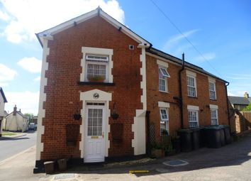 Thumbnail 2 bed property for sale in Dunstable Street, Ampthill, Bedford