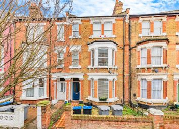 5 bed property for sale in Dunster Gardens, London NW6