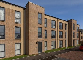 Thumbnail 2 bed flat for sale in 11/3 Carlow Gardens, South Queensferry