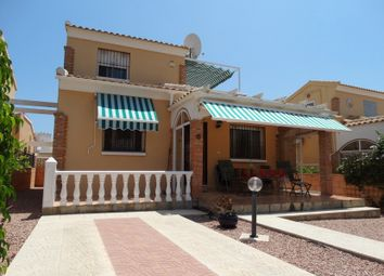 Thumbnail 2 bed villa for sale in Playa Flamenca, Valencia, Spain