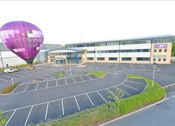 Thumbnail Serviced office to let in Group First House, Mead Way, Padiham, Burnley