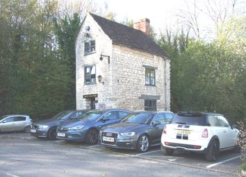 Thumbnail Office to let in Avening Road, Nailsworth, Glos