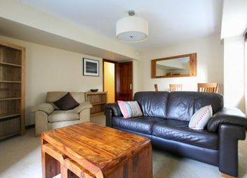 2 bed flat to rent in Johns Place, Leith Links, Edinburgh EH6