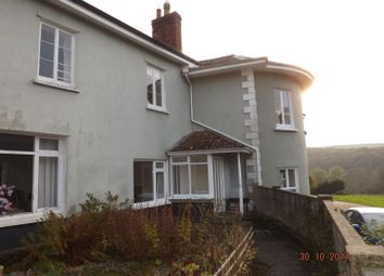 Thumbnail 2 bed detached house to rent in Spreacombe, Braunton