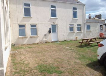 Thumbnail Studio to rent in Castle View, Tintagel