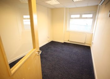 Thumbnail Office to let in Calednoia Street, Glasgow