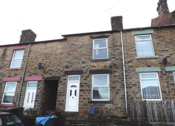 3 bed property to rent in Camm Street, Sheffield S6