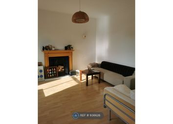 Thumbnail Room to rent in Lynedoch Crescent, Glasgow