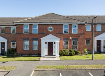 Thumbnail 2 bedroom flat for sale in Nicholas Gardens, Off Lawrence Street, York