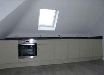 Thumbnail 1 bed flat to rent in Kings Head Alley, Leatherhead