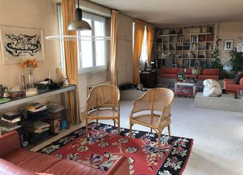 Thumbnail 3 bed apartment for sale in 48 Rue De Longchamp, 92200 Neuilly-Sur-Seine, France