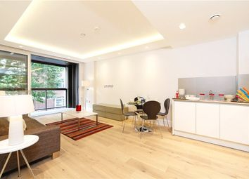 1 bed flat to rent in Great Peter Street, Westminster, London SW1P