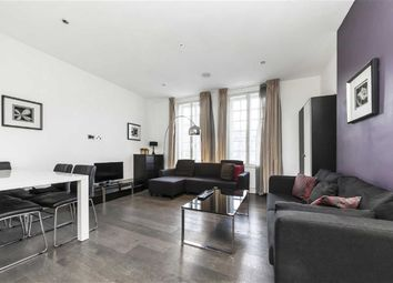 Thumbnail 2 bed flat for sale in Buckingham Palace Road, London