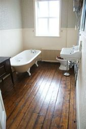 Thumbnail 3 bed terraced house to rent in Occupation Street, Newcastle-Under-Lyme