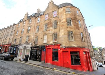 1 bed flat for sale in 86/9 West Bow, Edinburgh EH1