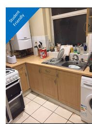 Thumbnail 5 bed flat to rent in Gray's Inn Road, Bloomsbury / King's Cross Wc1