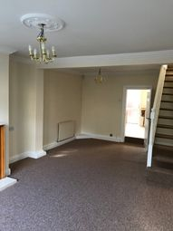 Thumbnail 2 bed terraced house to rent in St Edwards Avenue, Barnsley
