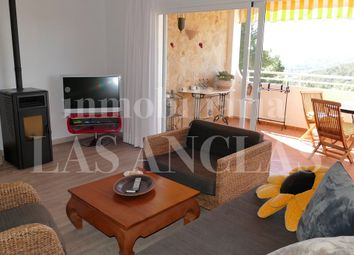 Thumbnail 2 bed apartment for sale in Santa Eulalia, Ibiza, Spain