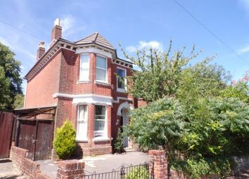 Thumbnail 6 bed semi-detached house for sale in Portswood, Southampton, Hampshire