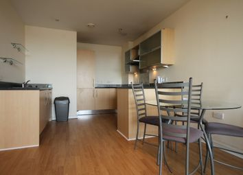 Thumbnail 2 bedroom flat to rent in Pilgrim Street, Newcastle Upon Tyne