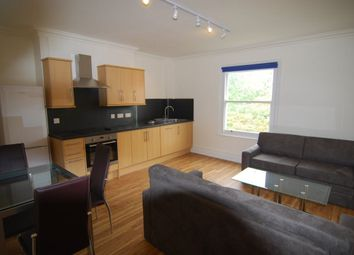 Thumbnail 5 bedroom flat to rent in St. Michaels Hill, Bristol